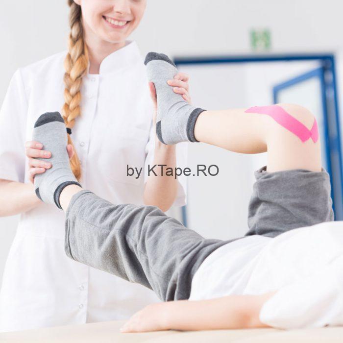 atac-cerebral-banda-kinesiologica