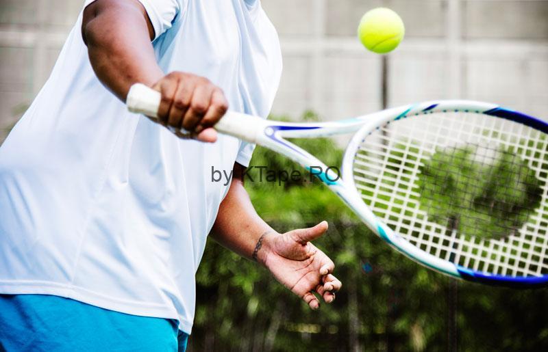 cotul-tenismenului