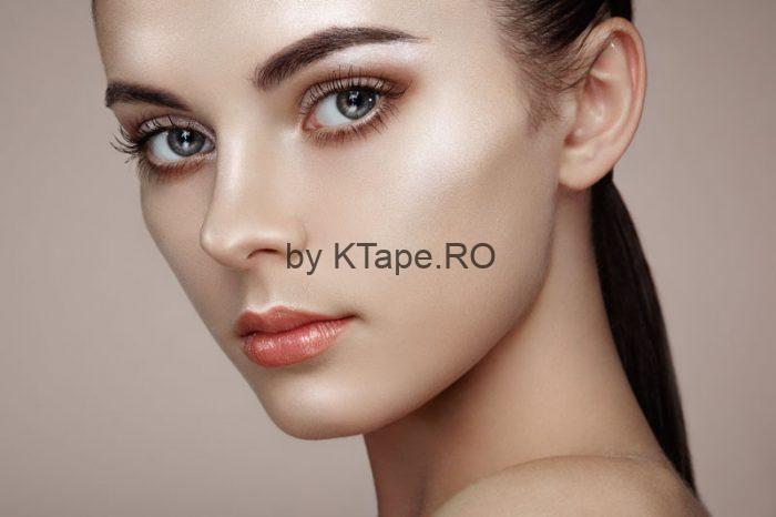 liftingul-facial-cu-banda-kinesiologica