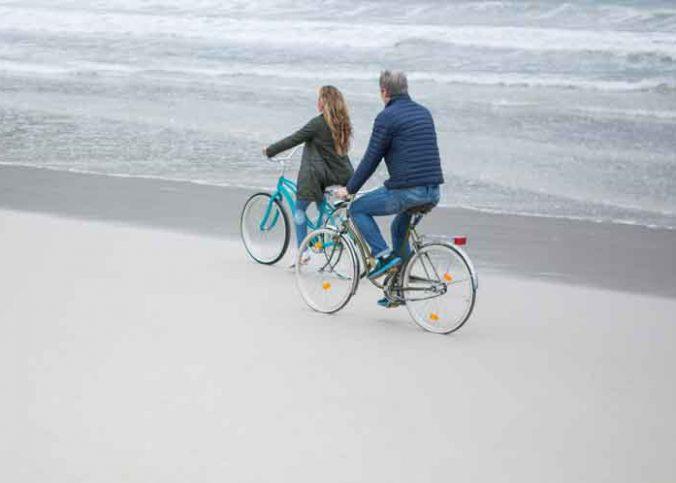 miscare-cu-bicicleta