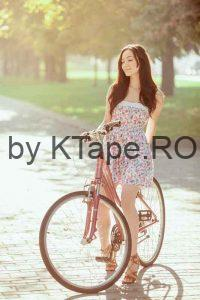 plimbare-cu-bicicleta