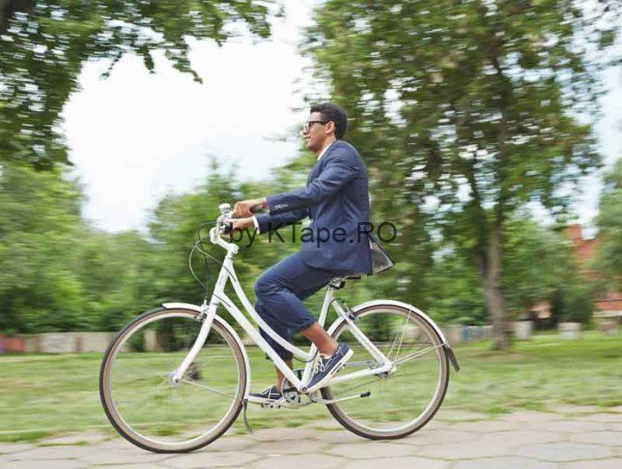 sport-bicicleta